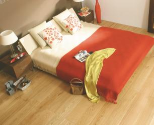 Sypialnia Piccolo