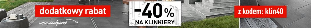 Klinkier
