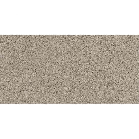 Gres techniczny KALLISTO grey polished 29,55x59,4 gat. I
