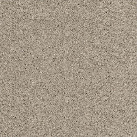 Gres techniczny KALLISTO grey mat 59,4x59,4 gat. I