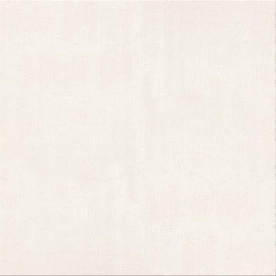 Gres szkliwiony FARGO white satyna 59,8x59,8 gat. II