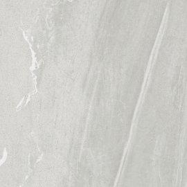 Gres szkliwiony DISTANCE grey polished 79,8x79,8 gat. I