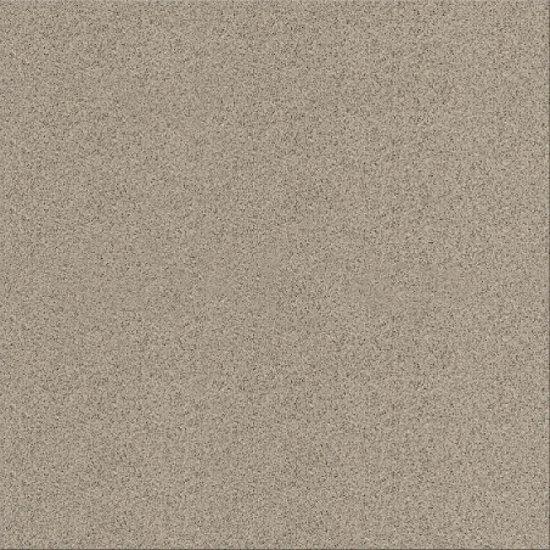 Gres techniczny KALLISTO grey polished 59,4x59,4 gat. I