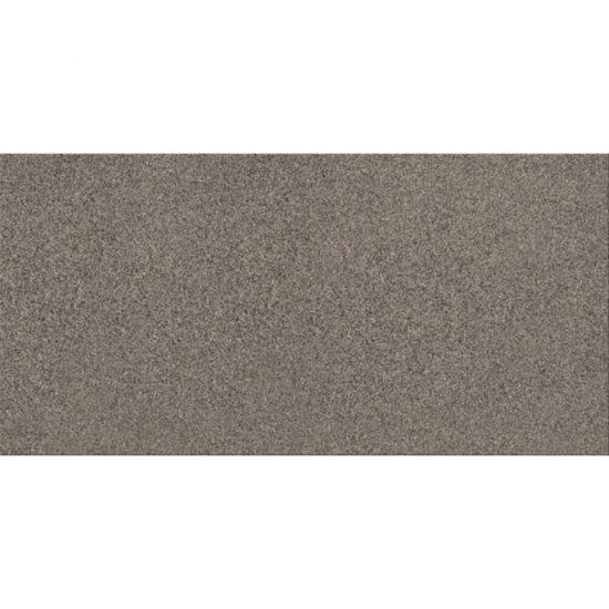 Gres techniczny KALLISTO graphite mat 29,7x59,8 gat. I