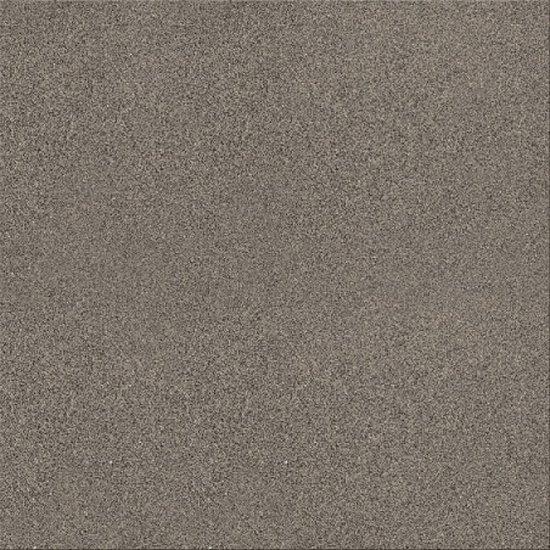 Gres techniczny KALLISTO graphite mat 59,8x59,8 gat. I