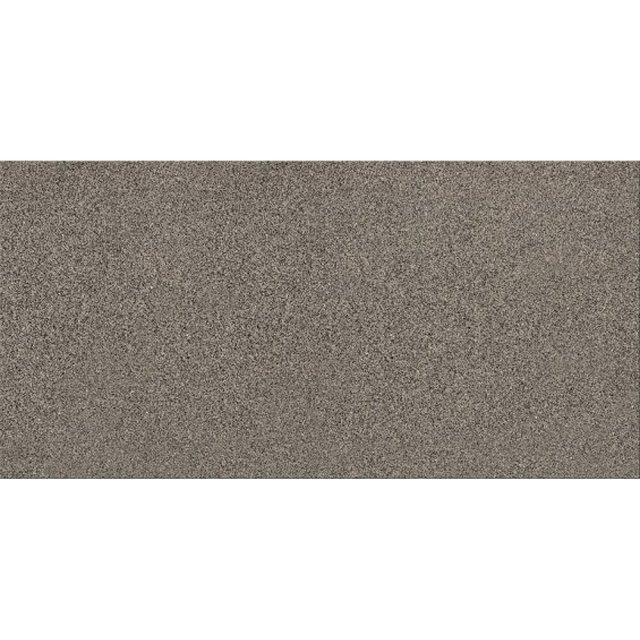 Gres techniczny KALLISTO graphite mat 29,55x59,4 gat. I