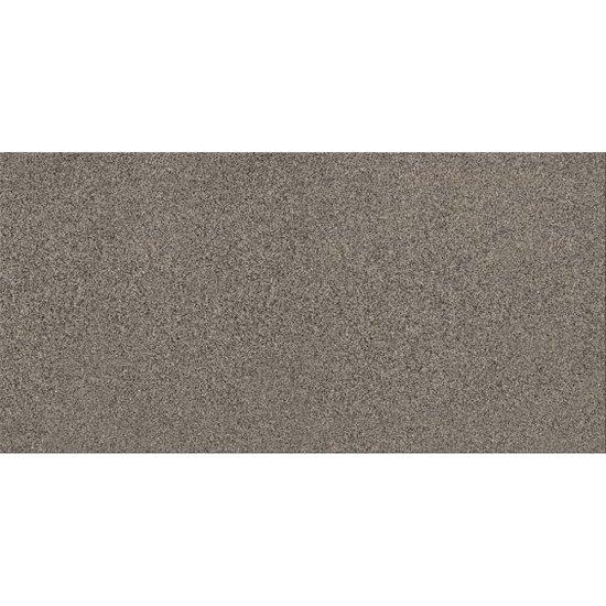 Gres techniczny KALLISTO graphite polished 29,55x59,4 gat. I