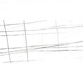 Gres MARKINIA WHITE poler 60x120 gat. I