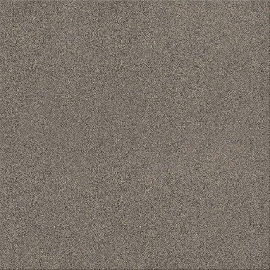 Gres techniczny KALLISTO graphite mat 59,4x59,4 gat. I