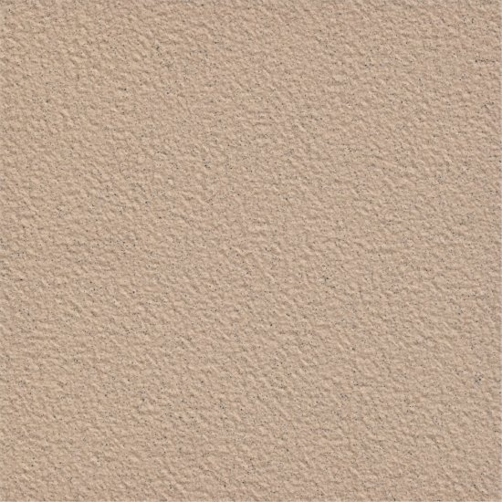 Gres techniczny AGROS beige structure mat 30x30 gat. I