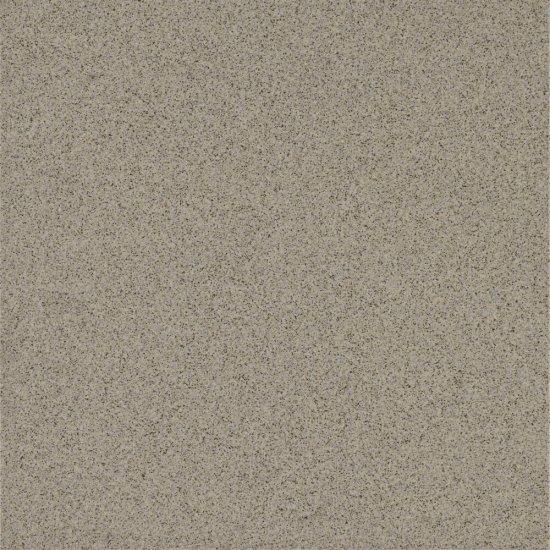 Gres techniczny HELIOS grey mat 30x30 gat. I