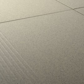 Gres techniczny HELIOS grey stopnica mat 30x30 gat. I