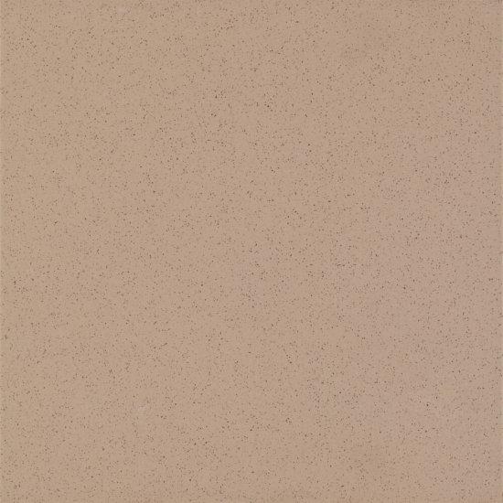Gres techniczny KRONOS dark beige mat 30x30 gat. I