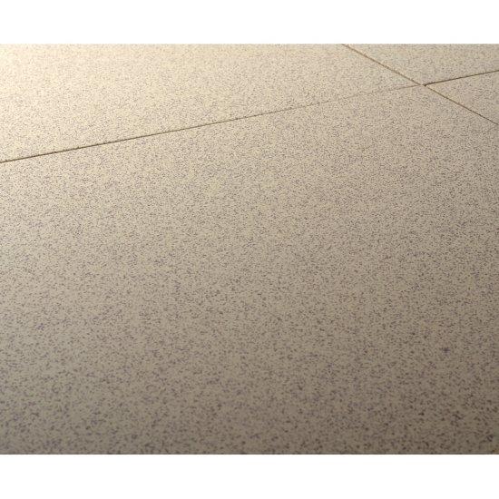 Gres techniczny RODOS beige-brown mat 30x30 gat. I