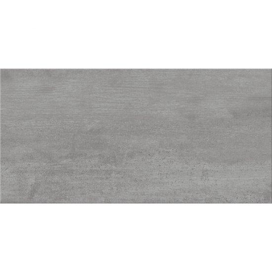 Gres szkliwiony HARMONY grey mat 29,7x59,8 gat. II