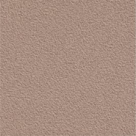 Gres techniczny RODOS beige-brown structure mat 30x30 gat. I