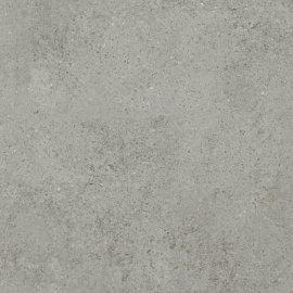 Gres szkliwiony ATHLETIC 2.0 silver grey mat 59,3x59,3 gat. I Opoczno