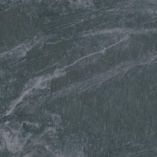 Gres szkliwiony YASCO graphite mat 59,3x59,3 gat. II