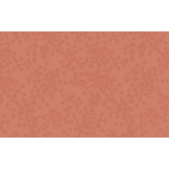 Płytka ścienna LIRYKA rosa mat 25x40 gat. I