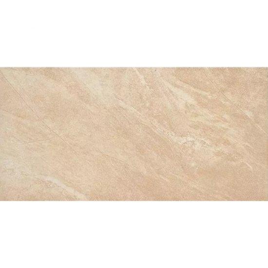 Gres szkliwiony ARIGATO beige mat 29,7x59,8 gat. II