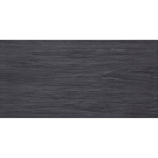 Gres szkliwiony DECO graphite mat 29,7x59,8 gat. II