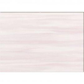 Płytka ścienna ARTIGA lavender błyszcząca 25x40 gat. I