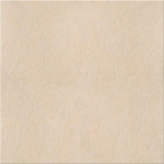 Gres zdobiony DRY RIVER cream mat 59,4x59,4 gat. I