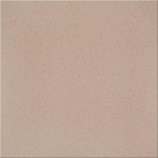 Gres techniczny KALLOIS beige mat 29,7x29,7 gat. I