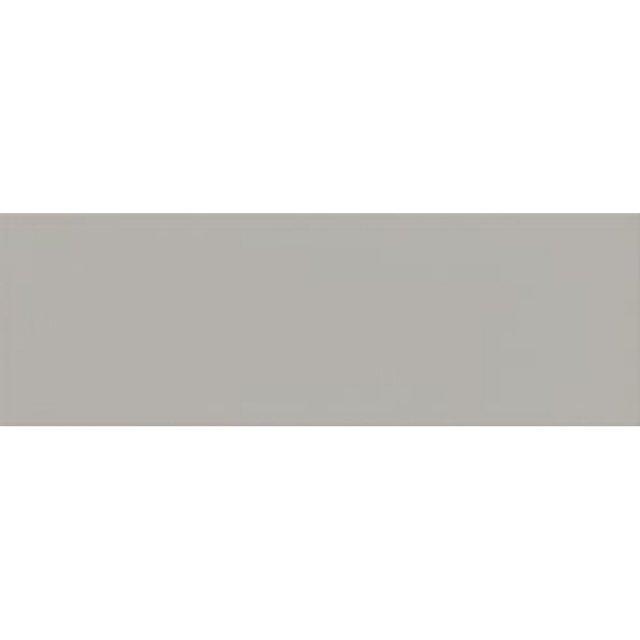 Płytka ścienna PLAIN grey 20x60 gat. I
