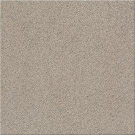 Gres techniczny HOPER grey struktura mat 29,7x29,7 gat. I