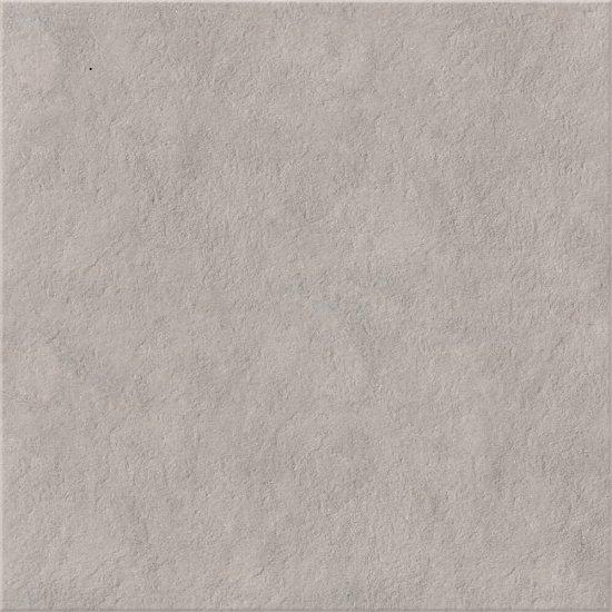 Gres zdobiony DRY RIVER light grey mat 59,4x59,4 gat. I