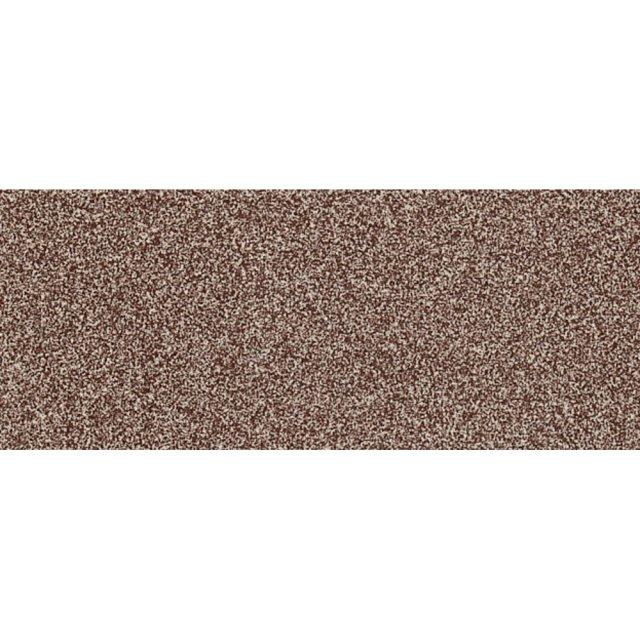 Gres techniczny KALLISTO brown mat 29,7x59,8 gat. II