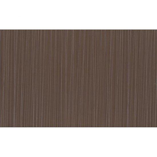 Płytka ścienna EUFORIA brown mat 25x40 gat. I
