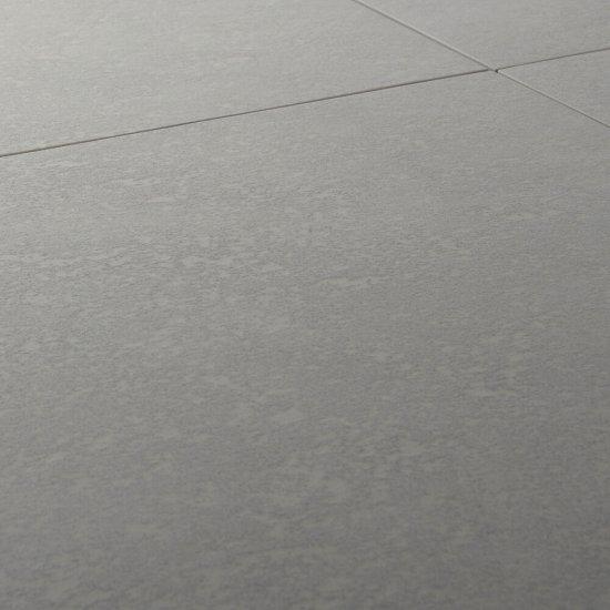 Gres zdobiony DRY RIVER grey mat 29,55x59,4 gat. I