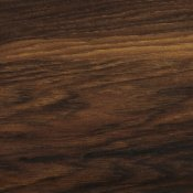 Panele podłogowe VINTAGE CLASSIC Red River Hickory AC4 10 mm