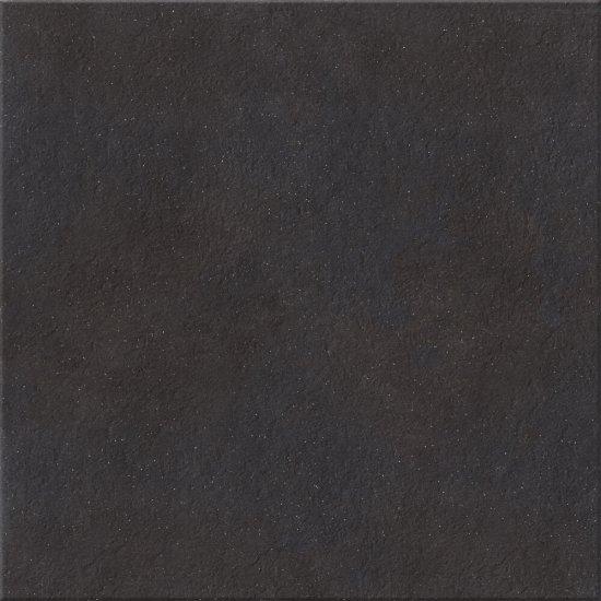 Gres zdobiony DRY RIVER graphite mat 59,4x59,4 gat. I