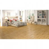 Panele podłogowe WILD WOOD PREMIUM FLOOR NATURAL PARQUET AC6 8 mm