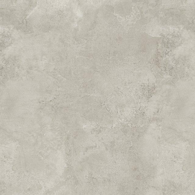 Gres szkliwiony QUENOS light grey mat 119,8x119,8 gat. I