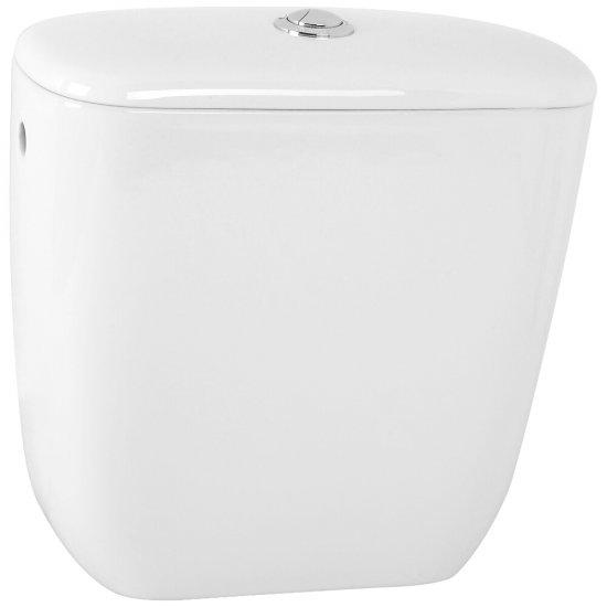 Spłuczka president do kompaktu wc