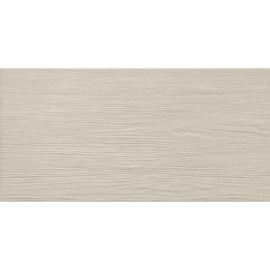 Gres szkliwiony DECO light grey mat 29,7x59,8 gat. II