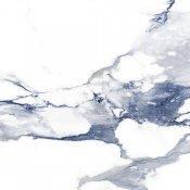 Gres szkliwiony hiszpański Geotiles VALERIA Blue 60x60 gat. I