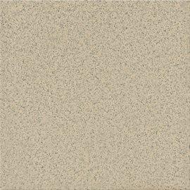 Gres techniczny KALLISTO light grey mat 29,7x29,7 gat. I