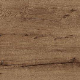 Panele podłogowe Wild Wood Natura Line Selge AC4 8 mm