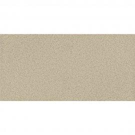 Gres techniczny KALLISTO light grey mat 29,7x59,8 gat. I