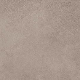 Gres szkliwiony AREGO TOUCH grey mat 59,3x59,3 gat. II