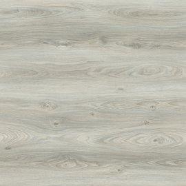 Panele podłogowe Wild Wood Ultra Line Tuna AC5 8 mm