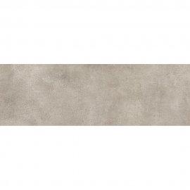 Płytka ścienna NERINA SLASH grey micro 29x89 gat. II