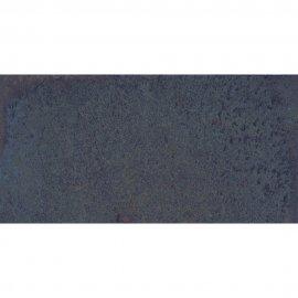 Gres hiszpański Aparici Corten Sapphire Natural 49,75x99,55 gat. I