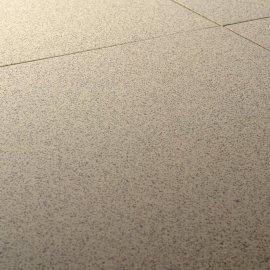 Gres techniczny RODOS beige-brown mat 30x30 gat. II