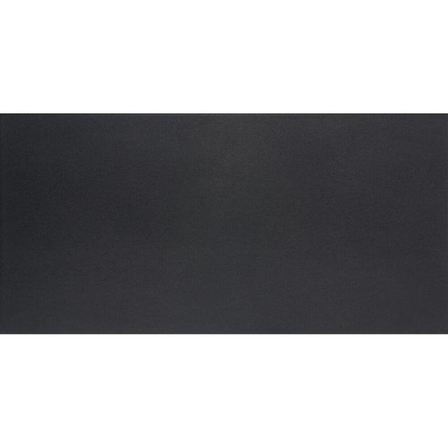 Gres szkliwiony MISTIC grafit satyna 29,7x59,8 gat. II